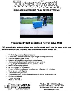 self-contained-power-drive-flier