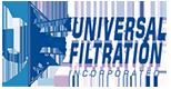 Universal Filtration, Inc. Logo